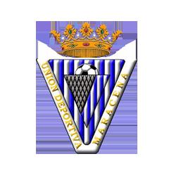 U.D. Maracena